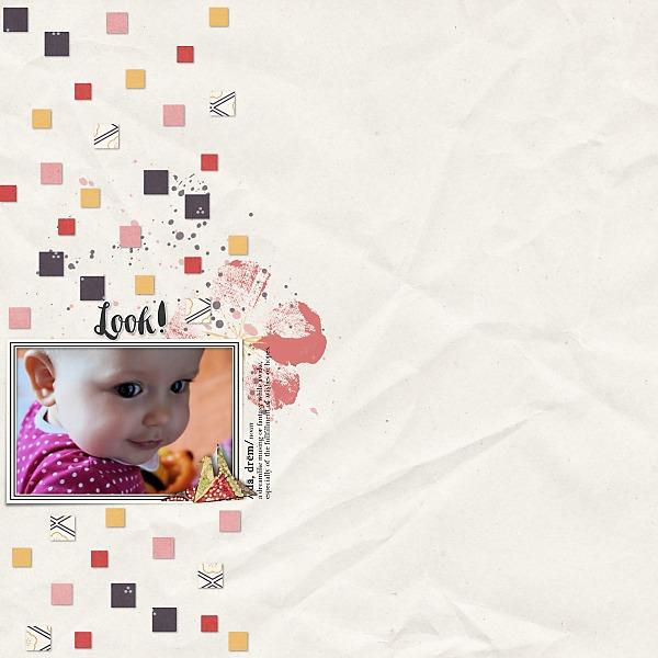 ngd_ume_page_doti